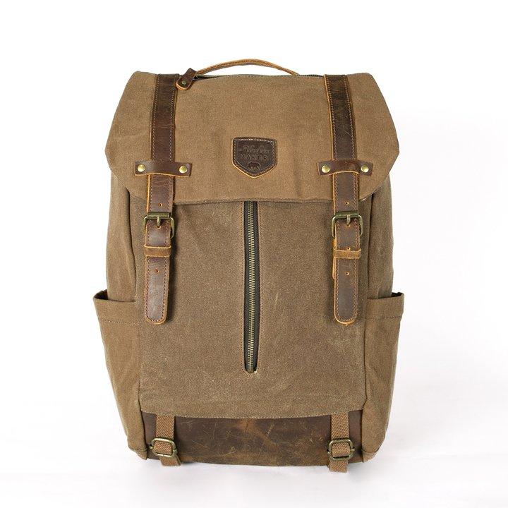 Backpack UNIMAK