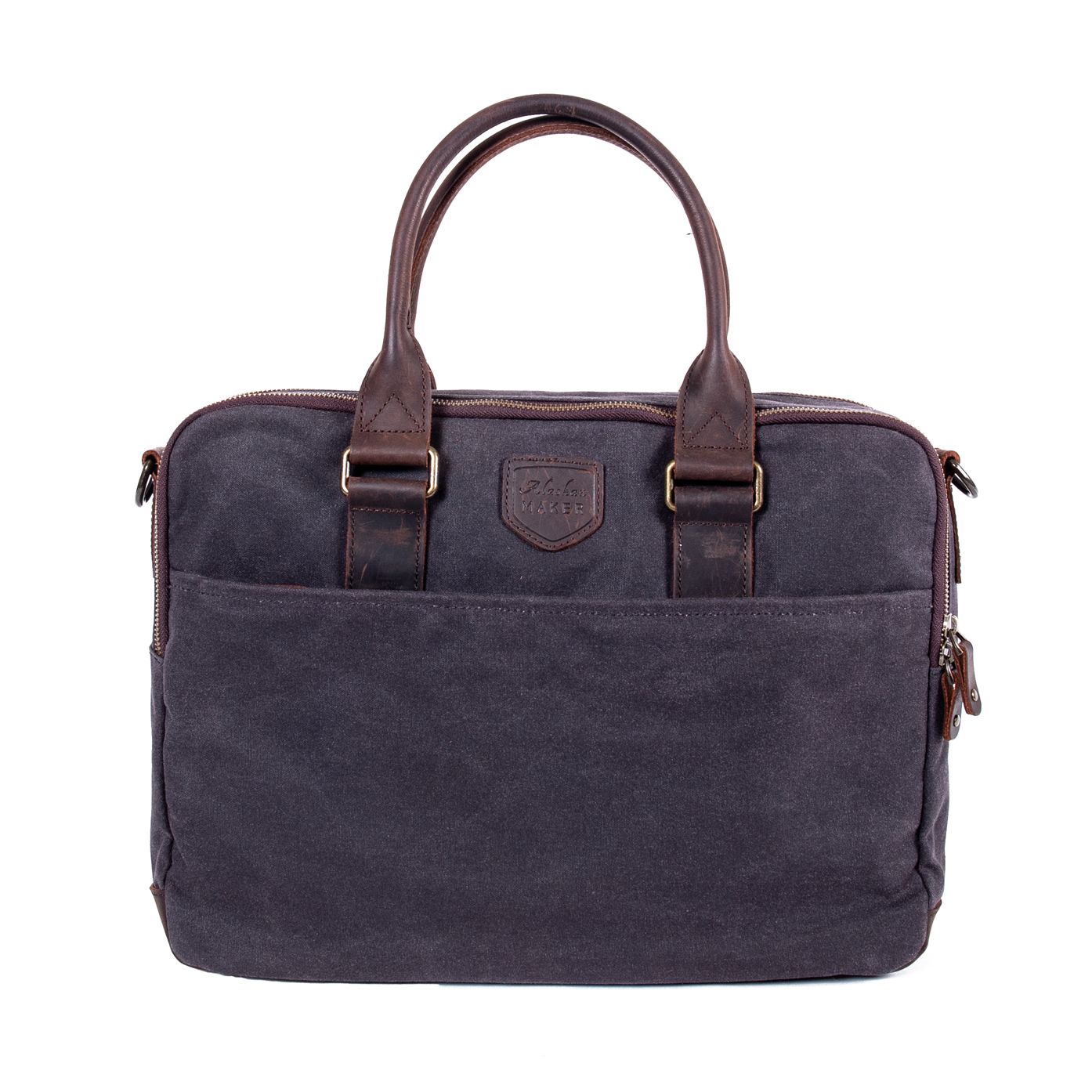 sac business vintage