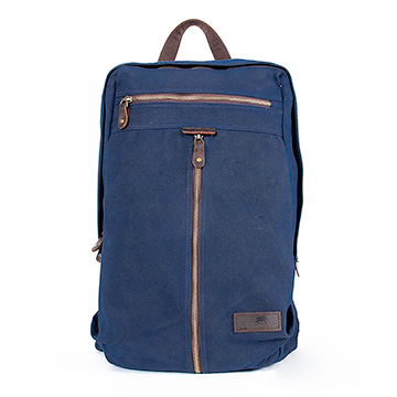 Backpack DENALI
