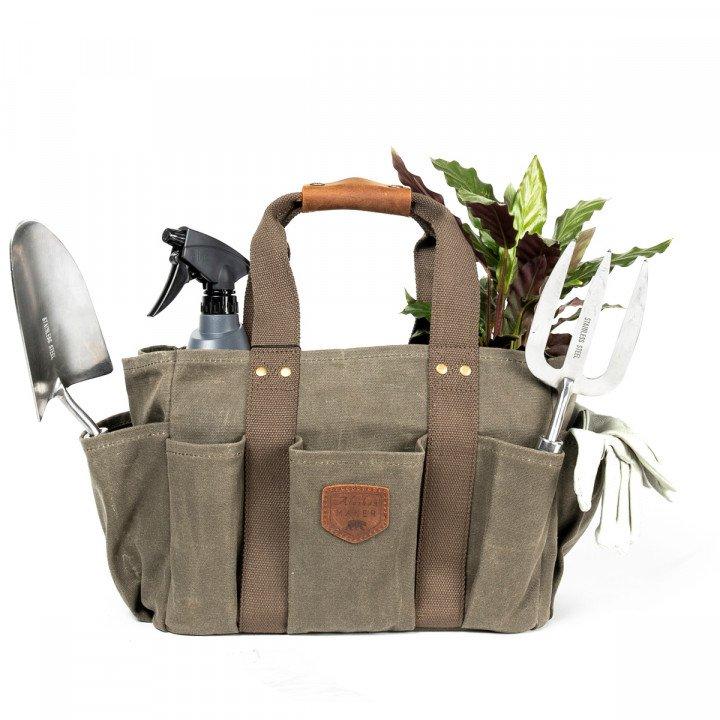 Sac à outils Jardinage GARDENER