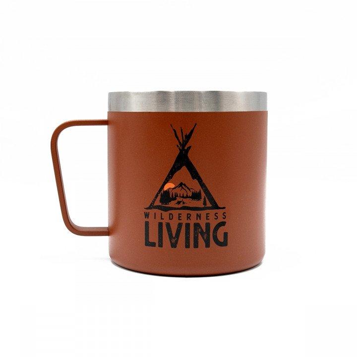 Mug BEAVER