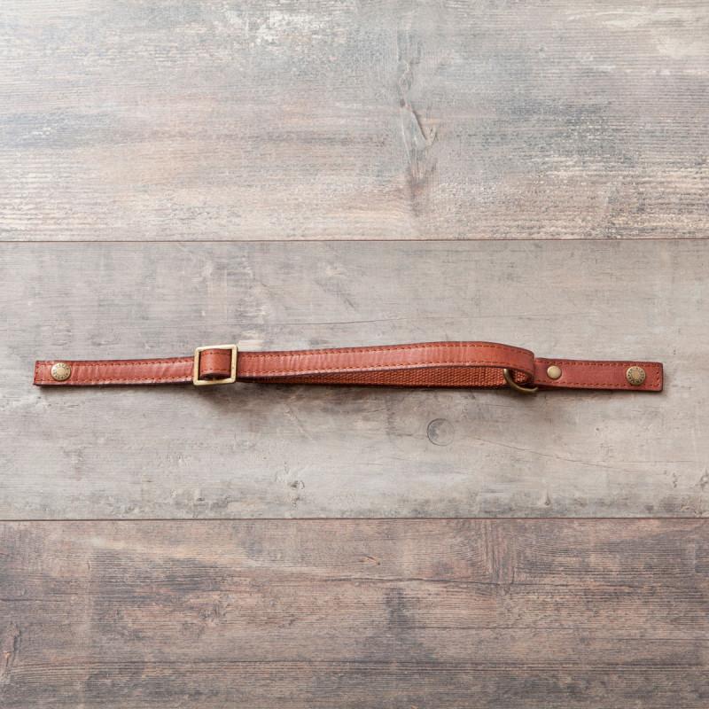 Neck strap Apron N°325 & N°239
