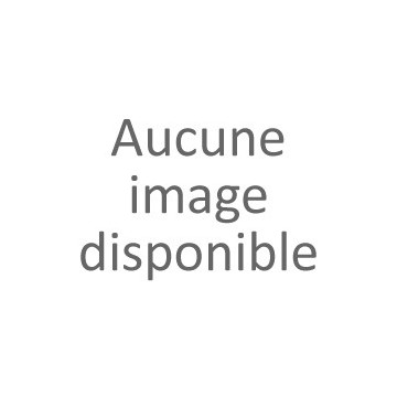 Sweat ALASKAN CLASSIC Bleu Marine XXL Femme